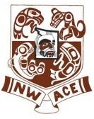 NW-ACE_logofinal